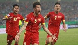 Hàng công đội tuyển Việt Nam mạnh đến cỡ nào?
