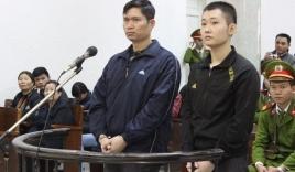 Video xét xử TMV Cát Tường, bị cáo Tường bị đề nghị mức án 17 - 19 năm tù