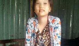 Thiếu nữ trở về sau 2 năm mất tích sợ chủ quán cà phê 'ôm' trả thù