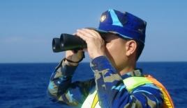 Báo Canada: Trung Quốc có thể đã bí mật thiết lập ADIZ trên Biển Đông