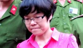 Hôm nay, xử phúc thẩm vụ án 'siêu lừa' Huyền Như