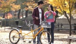 Bộ phim Việt - Hàn 'Tuổi thanh xuân' vừa ra mắt đã gây tranh cãi
