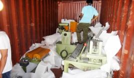 Đà Nẵng liên tiếp phát hiện 2 vụ buôn lậu lớn trong một ngày