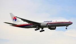 Máy bay MH370 đã bị quân đội Mỹ cho nổ tung vì lo ngại khủng bố?