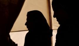 Nô lệ tình dục của IS tiết lộ cuộc sống nơi địa ngục trần gian