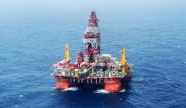 Trung Quốc lại kéo giàn khoan Hải Dương 981 ra Biển Đông