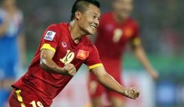 Đội bóng Hàn Quốc đặt giá bao nhiêu cho Thành Lương?