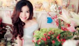 Nữ doanh nhân 9x nghìn tỷ trải lòng khi sống giữa Sài Gòn chỉ với nửa đôla