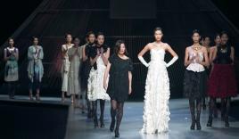 Dự đoán các thí sinh lọt vào đêm chung kết Next top model 2014