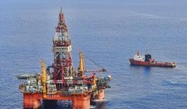 Bộ ngoại giao VN lên tiếng vụ giàn khoan 981 di chuyển trên Biển Đông