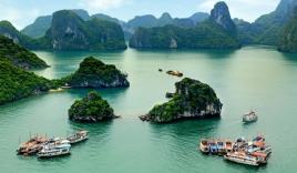 Đại gia Tuần Châu xin đổ đất, lấn Vịnh Hạ Long để xây biệt thự