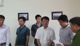 Truy tố 2 giám đốc trong vụ chìm ca nô làm 9 người chết ở Cần Giờ