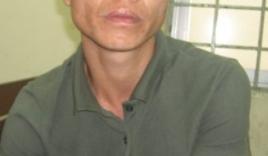 Trùm ma tuý Nam Định trốn nã nuôi mộng 'bá chủ' ở Sài Thành
