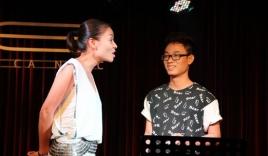 Thu Minh lên tiếng 'dằn mặt' Trúc Nhân sau vụ 'vô ơn'