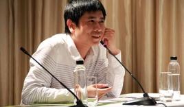 The Remix: Hồ Hoài Anh bảo vệ Sơn Tùng, Bảo Anh trước nghi án hát nhép