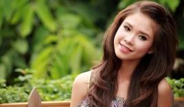 Khởi My, Trấn Thành lọt top người Việt thành đạt dưới 30 tuổi của Forbes VN