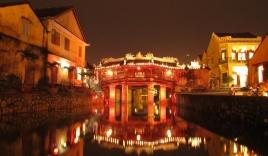 Việt Nam vào top đất nước đáng tham quan nhất thế giới