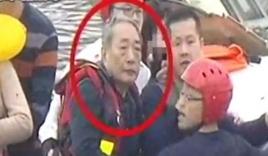 Cựu bác sĩ 72 tuổi cứu sống 4 hành khách trên máy bay gặp nạn