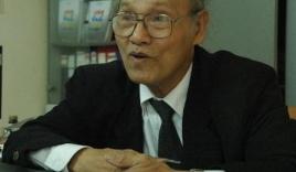 Ông Nguyễn Phúc Giác Hải nói về lời đồn về ngày tận thế