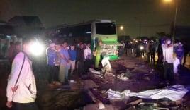Phó Thủ tướng chỉ đạo điều tra vụ tai nạn thảm khốc, 10 người chết