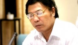 Thông tin chính thức về Lễ viếng ông Nguyễn Bá Thanh từ 14 giờ 30 ngày 14-2