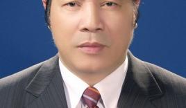 Ông Tô Huy Rứa làm Trưởng BTC lễ tang ông Nguyễn Bá Thanh