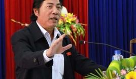Chuyện ông Nguyễn Bá Thanh dẹp nạn ăn xin, chăm lo Tết cho xe ôm, ba gác