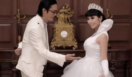 Lê Kiều Như bất ngờ hoãn đám cưới vào giờ chót