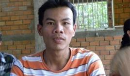 Những người chết đi sống lại hy hữu ở Việt Nam