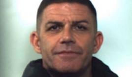 Tiết lộ gây sốc về giá hợp đồng tội ác của sát thủ mafia