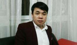 Bình luận gây sốt của 'một thầy giáo' về vụ nữ sinh đánh hội đồng bạn ở Trà Vinh