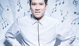 Hồ Hoài Anh thay Phương Uyên ngồi ghế giám đốc âm nhạc The Voice