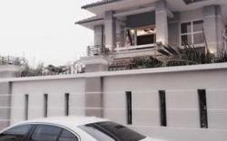 Biệt thự triệu đô của Cao Thái Sơn có gì 'hot'?