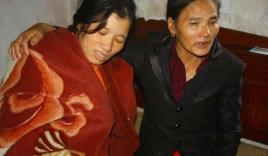 """Thuyền viên mất tích cùng tàu cá Đài Loan để lại số nợ """"khủng"""""""