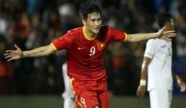 Công Vinh 'mách nước' giúp U23 Việt Nam hạ U23 Malaysia