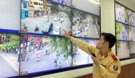 Người dân được quyền cung cấp hình ảnh vi phạm cho CSGT, để xử lý phạt nguội