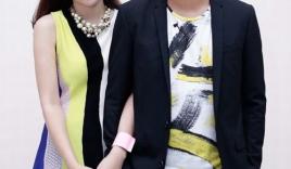 Vợ chồng Hồ Hoài Anh tiếp tục ngồi ghế nóng Giọng hát Việt nhí 2015?