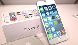 Những điện thoại chính hãng giảm giá sốc trong tháng 3