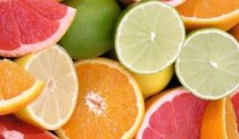 Điểm danh những loại trái cây tốt nhất cho bà bầu