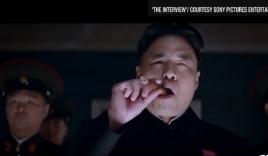 """Kim Jong-un sắp nhận được """"quà khủng"""" từ một kẻ đào tẩu Triều Tiên"""