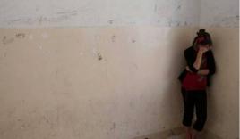 IS công khai hãm hiếp tập thể các nô lệ tình dục người Yazidi
