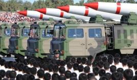 Lo vũ khí hạt nhân của Bắc Kinh, Mỹ cấm Intel bán chíp điện tử cho TQ