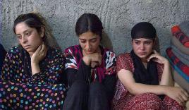 Ký ức hoảng loạn của cô gái từng làm nô lệ tình dục IS