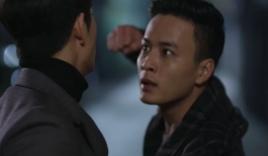 Tập 33 Tuổi thanh xuân: Khánh đánh Junsu bị thương, Linh đứng giữa ngã ba tình