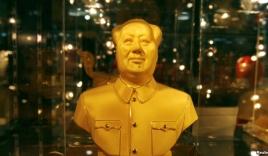 Choáng với khối tài sản khổng lồ của 4 đại quan tham Trung Quốc