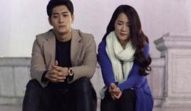 Tuổi thanh xuân tập 35: Linh quyết tâm chia tay Junsu, fan khóc thét
