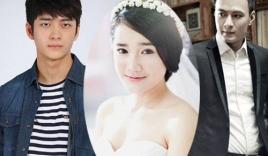 Tuổi thanh xuân tập cuối: Linh sẽ chọn Junsu hay Khánh?