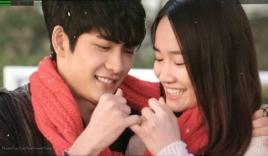 Fan 'dậy sóng' khi Linh rời xa Junsu trong Tuổi thanh xuân tập cuối