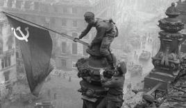Điện Kremlin: Phương Tây muốn chôn vùi lịch sử Thế chiến thứ hai