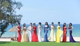 Làng nghề Việt gây sốc khi tuyển 60 chân dài làm đại diện
